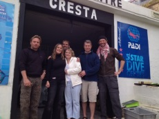 padi open water course-malta-dive centre malta-scuba diving malta-beginner divers malta.jpg